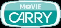 MovieCARRY
